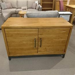 ABBEY Standard Sideboard