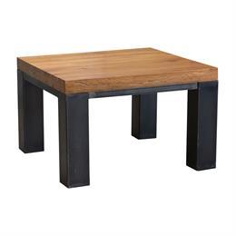 Abbey Lamp Table