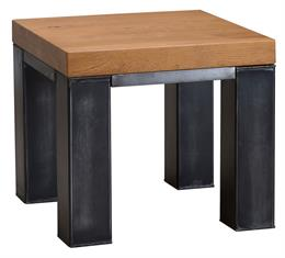 Abbey Side Table