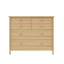 Anais Chest of 6 Drawers