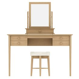 Anais Dressing Table