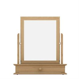 Anais Dressing Table Mirror
