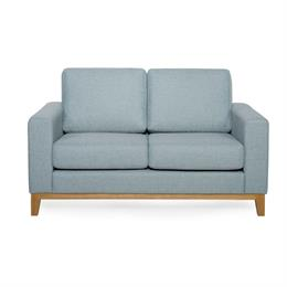 Malmo 2.5 Seater Sofa