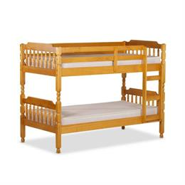 Colonial Bunk Bed