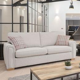 Memphis Grand Sofa
