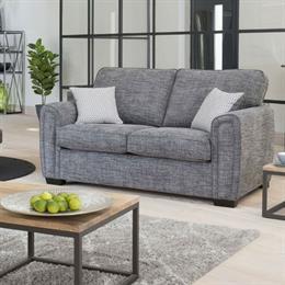 Memphis 2 Seater Sofa