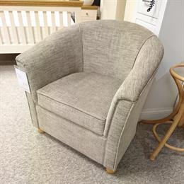 REIMS Tub Chair