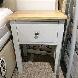 BANBURY Nightstand