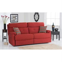Cumberland 2 Seater Fixed Sofa