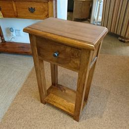 PROVENCE Mini Mini Console Table