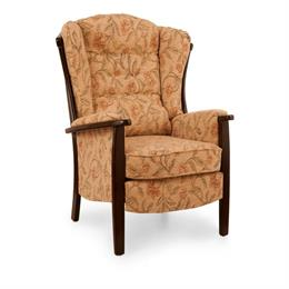 Richmond Standard Chair