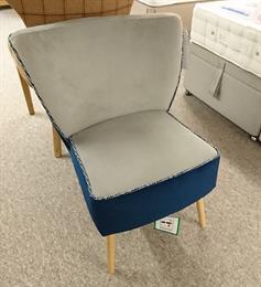 MALO Chair