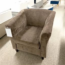 CLIFTON Tub Chair