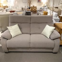 ROM Florac 180cm Sofa