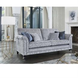 Fleming 3 Seater Sofa