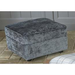 Fleming Footstool