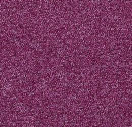 Tessera Teviot Carpet Tile