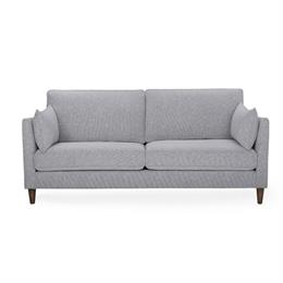 Glen 3 Seater Sofa