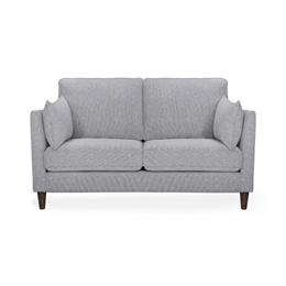 Glen 2 Seater Sofa