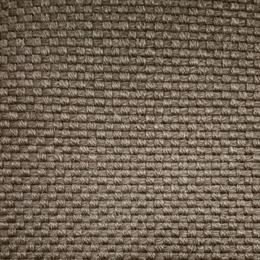 Sisal Basket Accents - Brown (T308)