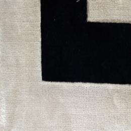 Simla Bordered & Stripe Collection