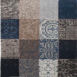 Vintage Patchwork Collection