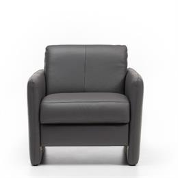 Logan Chairs