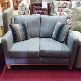 YEOMAN Monet 2 Seater Sofa