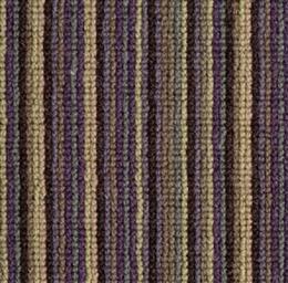Deco Stripe & Zigzag Collection