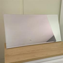 SORRENTO Dressing Table Mirror