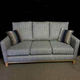 YEOMAN Monet 3 Seater Sofa
