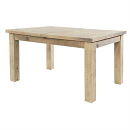 Fowey 1.4m Extending Dining Table