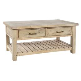 Fowey Coffee Table