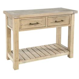 Fowey Console Table