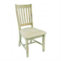 Fowey Dinig Chair (sold in pairs)