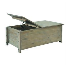 Flava Storage Coffee Table