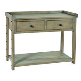 Flava Console Table