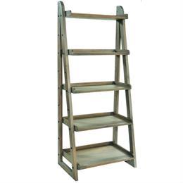 Flava Freestanding Unit