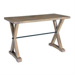 Wollen Console Table