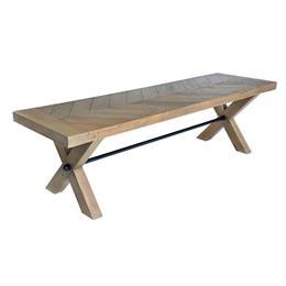 Wollen 1.2m Bench