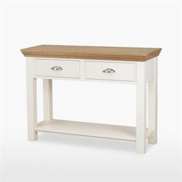 Coelo Large Console Table