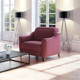 ROM Diana Chairs