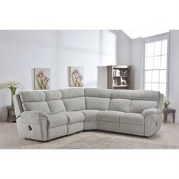 Barlow Corner Group Fixed Sofa