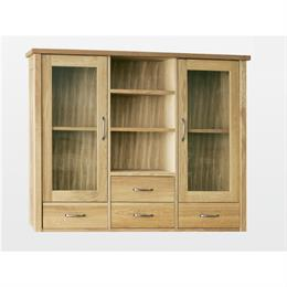 Windsor Top for Sideboard