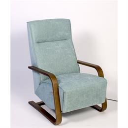 Saki Powered Recliner Chair