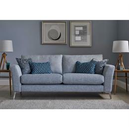 Felix 3 Seater Sofa