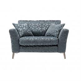 Felix Cuddler Sofa
