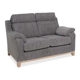 Verona 2 Seater Sofa