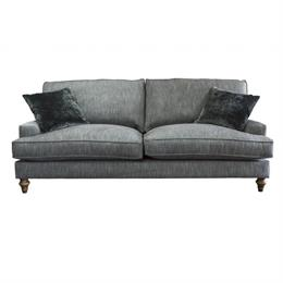 Tamarisk Somerset Large Sofa