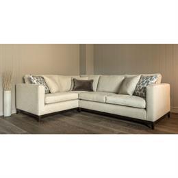Tamarisk Harris Corner Sofa